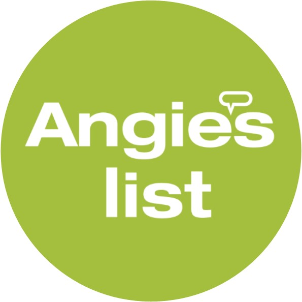 Grime Scrubbers at AngiesList.com