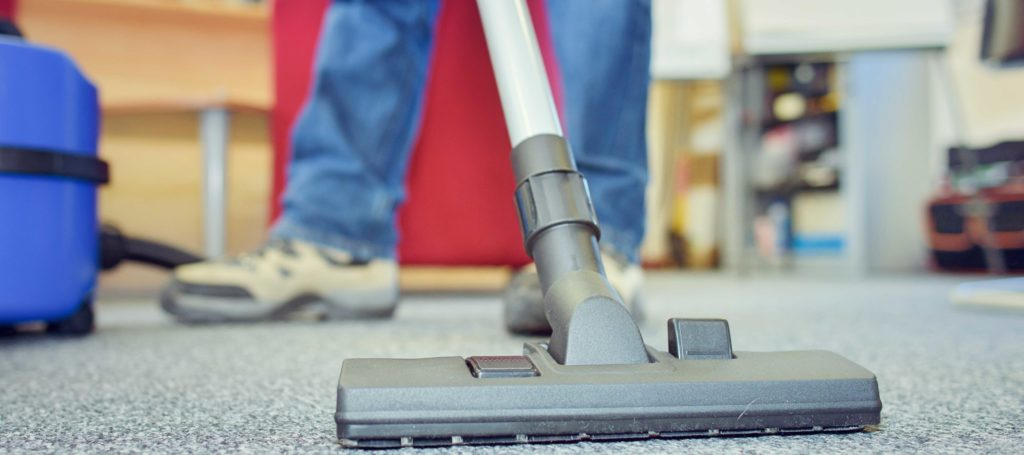 Stain Removal Tips For Professional Carpet Cleaning in Springfield Missouri
