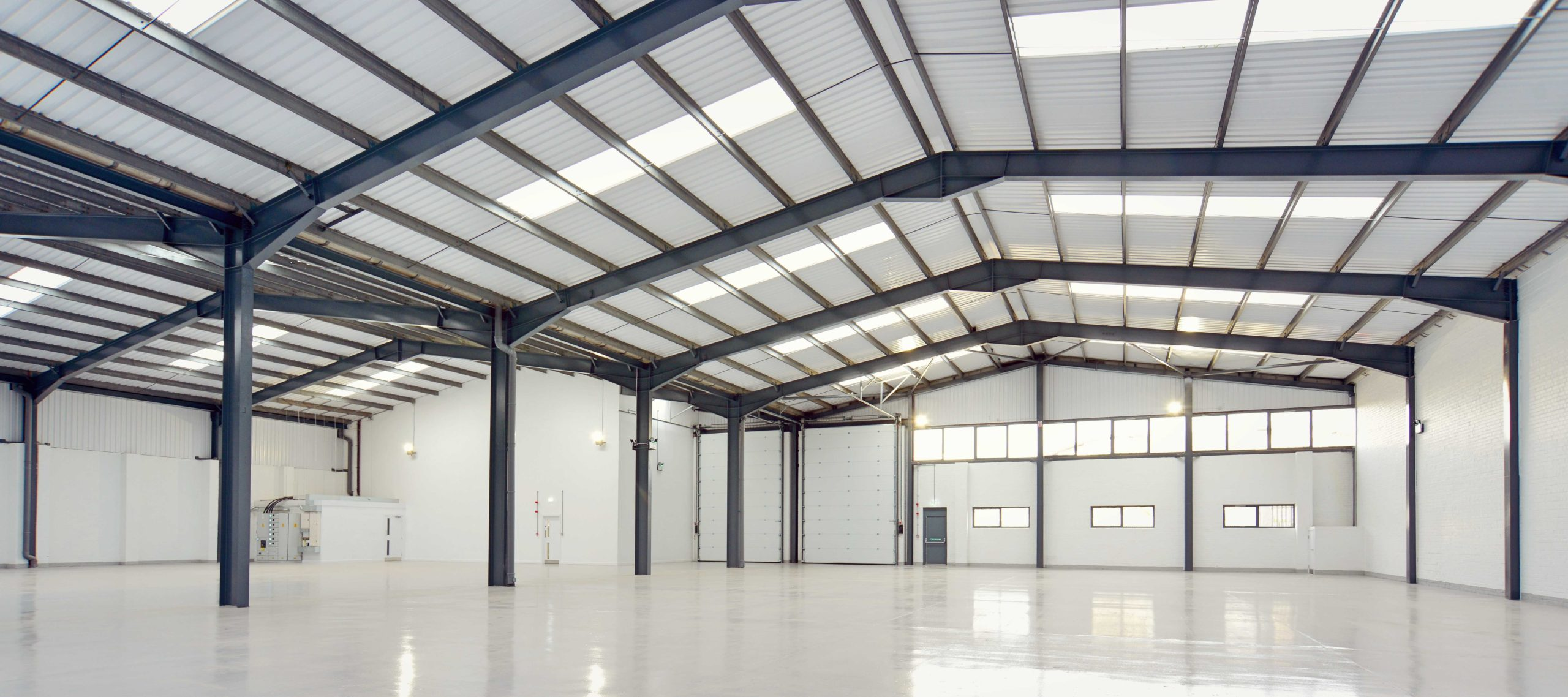 Commercial Flooring Industrial Cleaning in Springfield Missouri